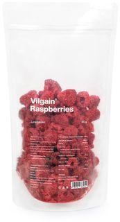 Raspberries Lyophilized