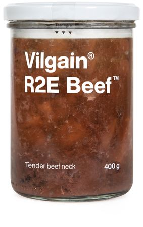 R2E Beef Meat