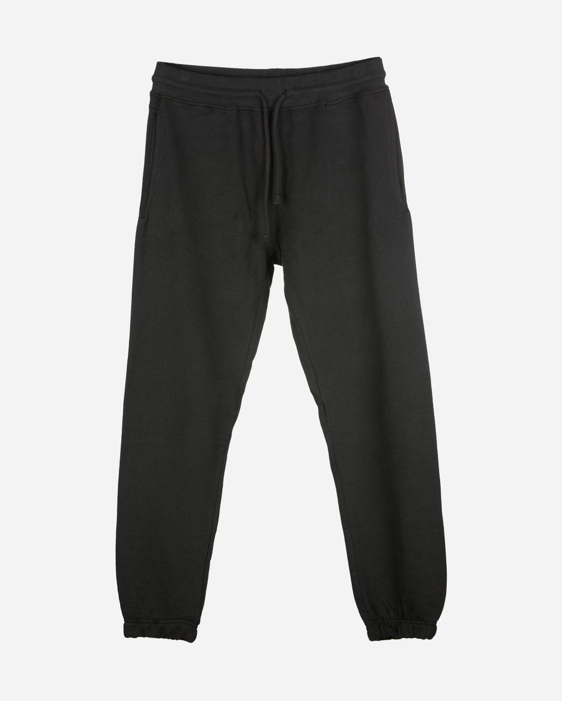 Sweat Pants Men
