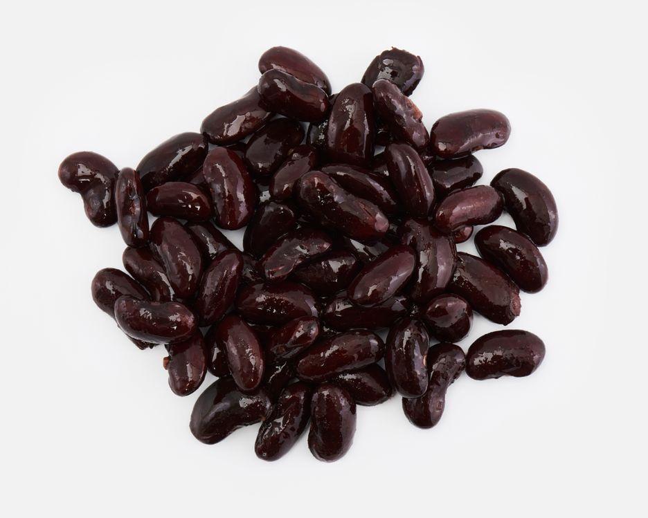 R2E Organic Kidney Beans