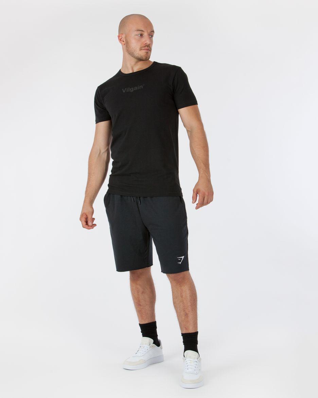 Training T-shirt Men