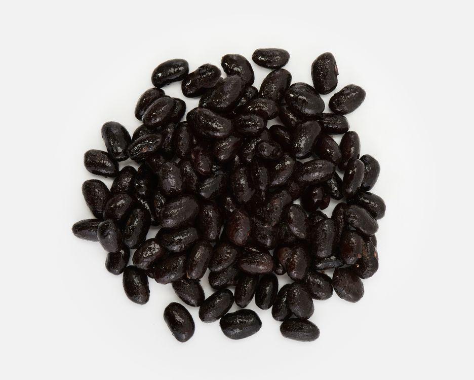 R2E Organic Black Beans