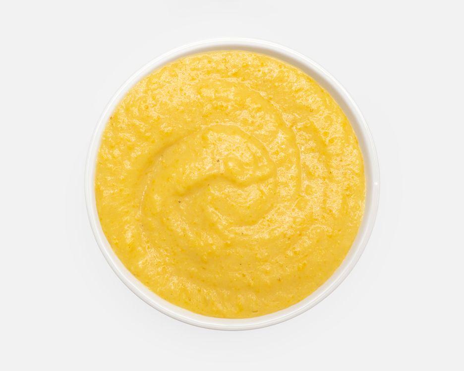 Organic 1 Minute  Cornmeal